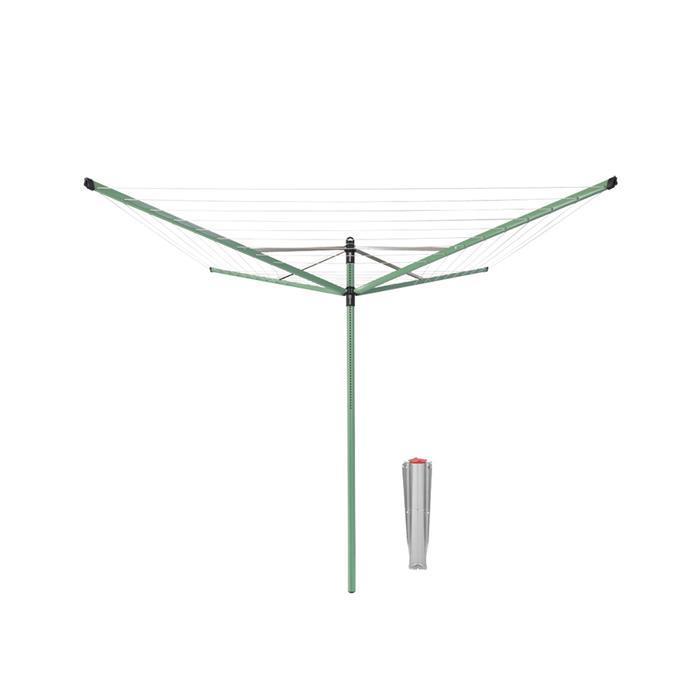 Уличная сушилка Lift-O-Matic (50 м навески), арт. 290442 - фото 1