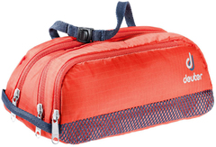 Косметичка Deuter Wash Bag Tour III Papaya/Navy
