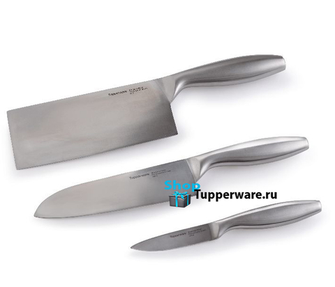 Ножи серии Люкс