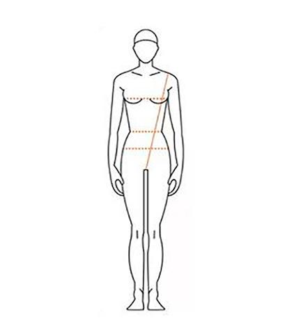 Стартовые костюмы женские LZR PURE INTENT & PURE VALOR