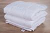Одеяло хлопковое термоволокно OD-06 170х210, Мелодия сна