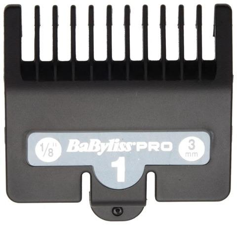 Насадка BaByliss Pro к машинке FX685E (3 мм)