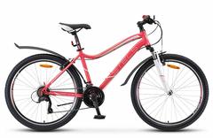 Горный велосипед Stels Miss-5000 V 26