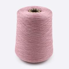 Пыльный розовый / 0311