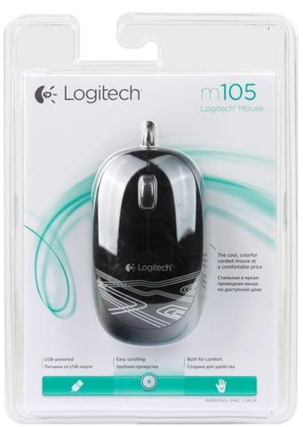 logitech_m105_black-4.jpg