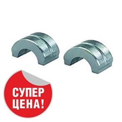 Uponor Unipipe вставка для инструмента ручного 18