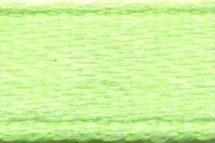 Лента атласная шириной 12 мм МЕТРАЖОМ, в ассортименте