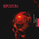 Sepultura / Beneath The Remains (CD)