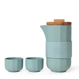 Чайный набор Alexander™ 5 предметов, артикул V77246, производитель - Viva Scandinavia