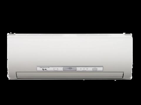Внутренний блок настенного типа инверторной мульти сплит системы - Mitsubishi Electric MSZ-FD25 VA