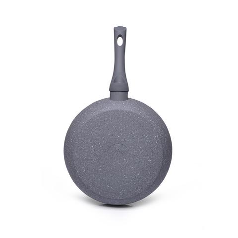 4431 FISSMAN Rock Stone Сковорода 24 см,  купить