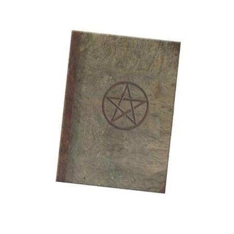 Дневник Магический