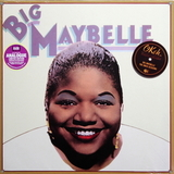 Big Maybelle – Okeh Sessions (2LP)