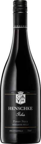 Henschke Giles Pinot Noir