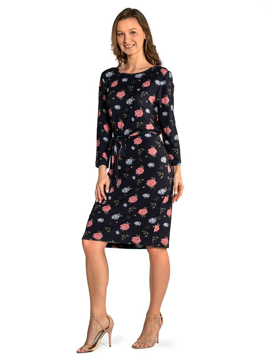 Barbour платье Newbury Dress LDR0408/MI12