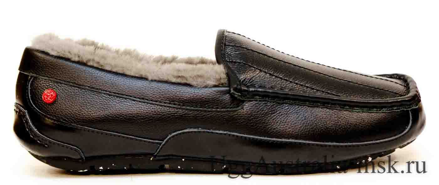 UGG Star Wars For Mens