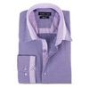 B09B706002RR-сорочка мужская