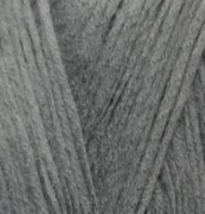 508 (Темно-серый)
