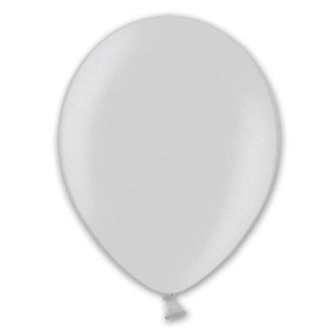 В 105/061 Металлик Экстра Silver