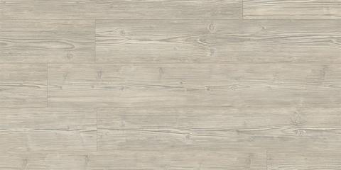 Кварц виниловый ламинат Pergo Optimum Click Classic plank Сосна Шале светлая V3107-40054