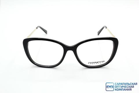 Оправа для очков MORETTI A72208