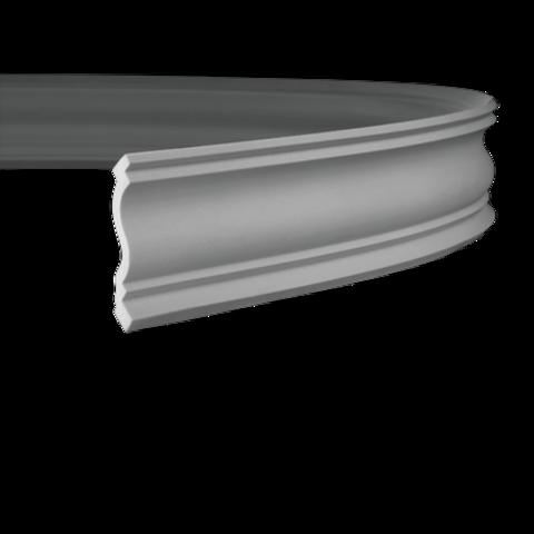 Карниз гибкий 1.50.126