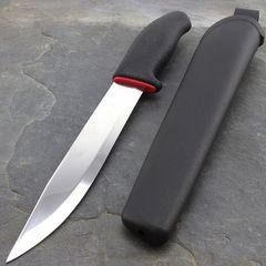 Нож Morakniv Allround 731 Carbon