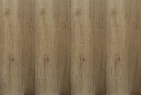 Кварц виниловый ламинат Decoria Public Tile JW 518 Дуб Лугано