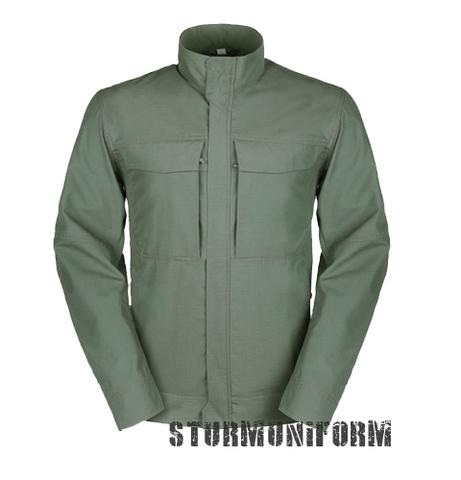 Куртка Dragon Tooth Edge Breaker Tactical Jacket, Thyme, новая