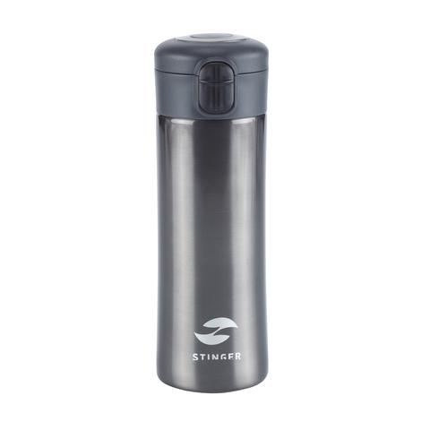 Термокружка (0,35 л) STINGER HW-350-34-447