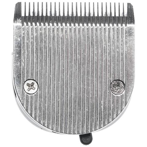 Нож Dewal для машинки 03-961 Cut Pro (0,7-1,9 мм)