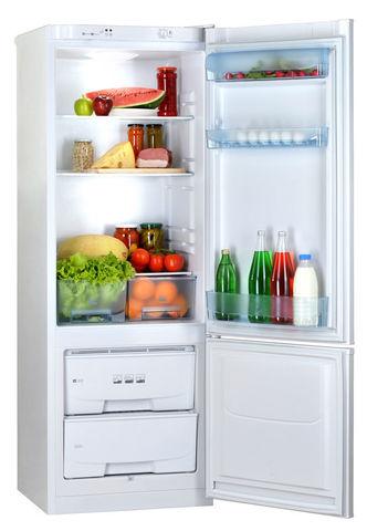 Холодильник Pozis RK102AWhite