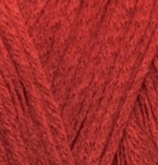 56 (Красный)