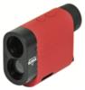 Дальномер лазерный ELITECH ЛД 600