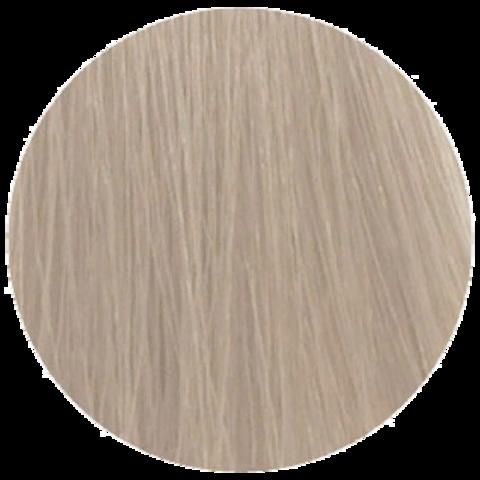 Lebel Materia 3D Pe-12 (супер блондин перламутровый) - Перманентная низкоаммиачная краска для волос