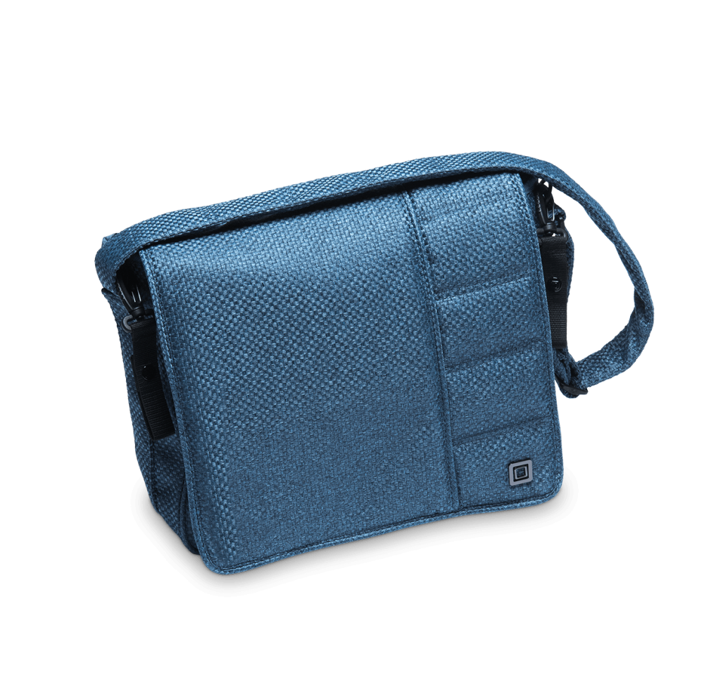 Сумка Messenger Bag 2019