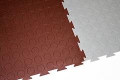 Sensor Avers - универсальное напольное покрытие