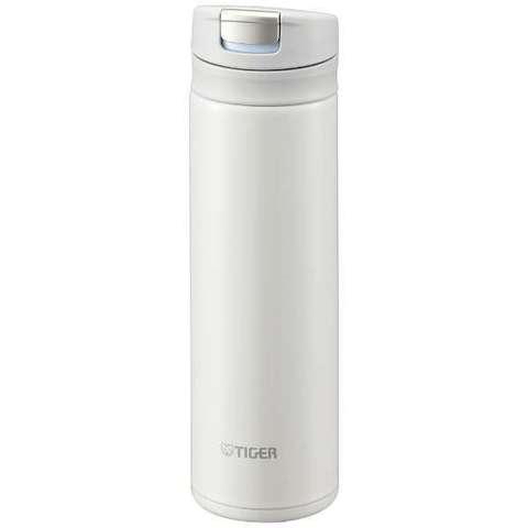 Термокружка Tiger MMX-A (0,3 литра), белая