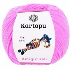 K787 (Розовый)