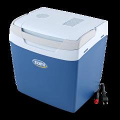 Купить Термоэлектрический автохолодильник Ezetil E 32 от производителя недорого.