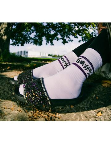 Носки Blyat