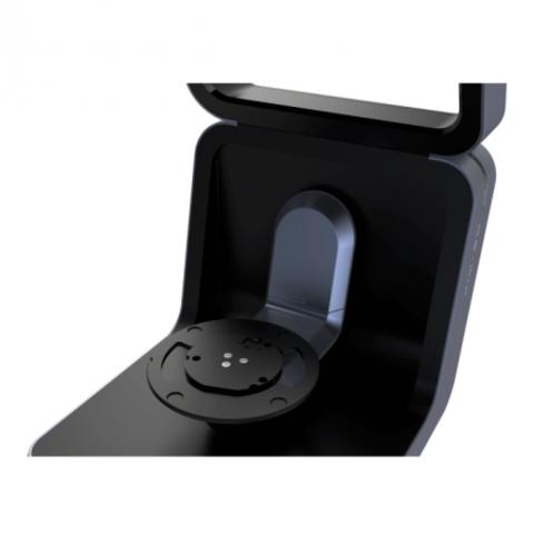 3D-сканер Shining 3D Autoscan DS-MIX