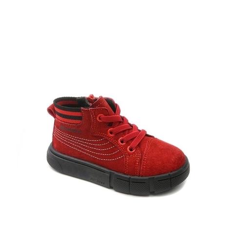 Apawwa NQ50-1 Red 21-25