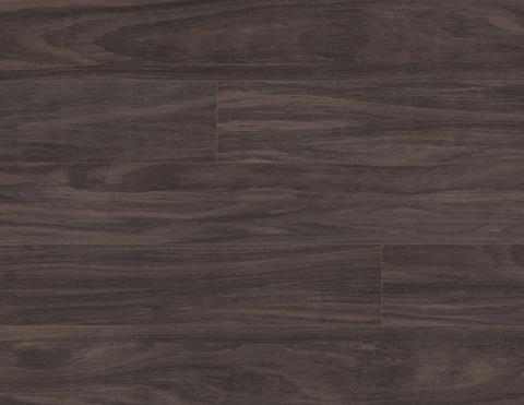 Кварц виниловый ламинат Clix Floor Classic Plank Яблоня полуночная CXCL40120