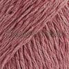 DROPS Belle uni colour 11