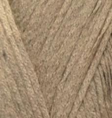 LINO Alize (75% вискоза, 25% лён, 175м/50гр)