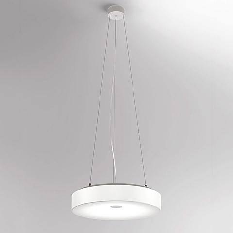 Подвесной светильник Molto Luce White Belt