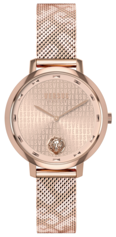 Наручные часы VERSUS Versace VSP1S1620