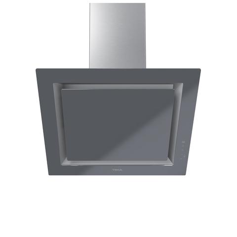 Кухонная вытяжка TEKA DLV 68660 TOS STONE GREY