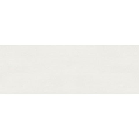 Плитка настенная KERLIFE Magica Blanco 709х251